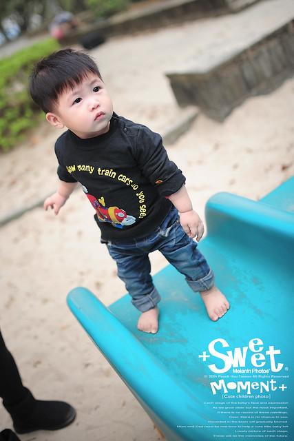 peach-20140308-Child- (41)