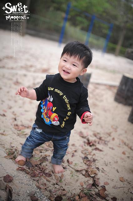 peach-20140308-Child- (117)