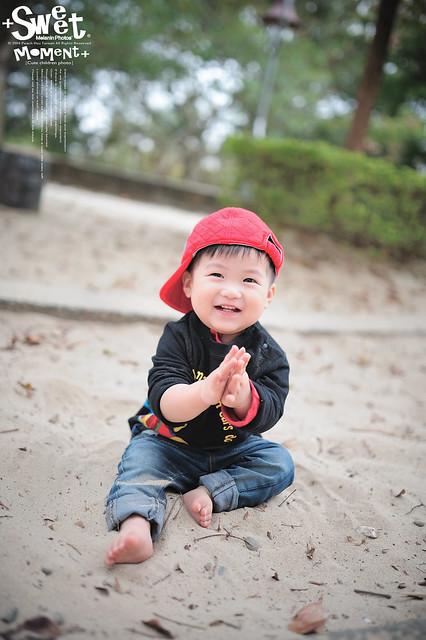 peach-20140308-Child- (85)
