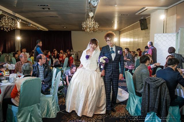 peach-2017-2-18-wedding--135