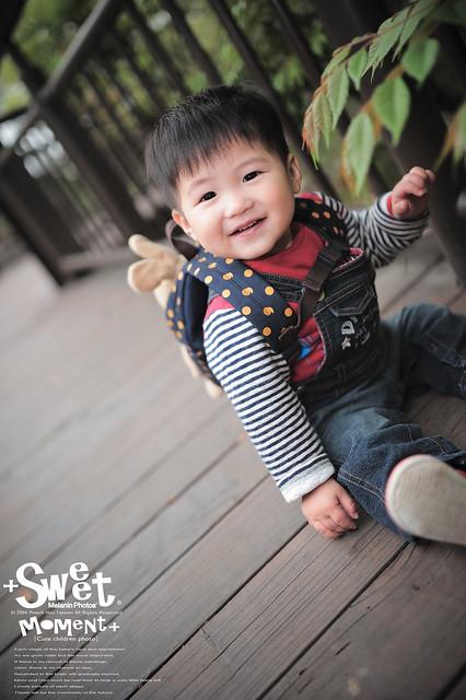 peach-20140308-Child- (152)