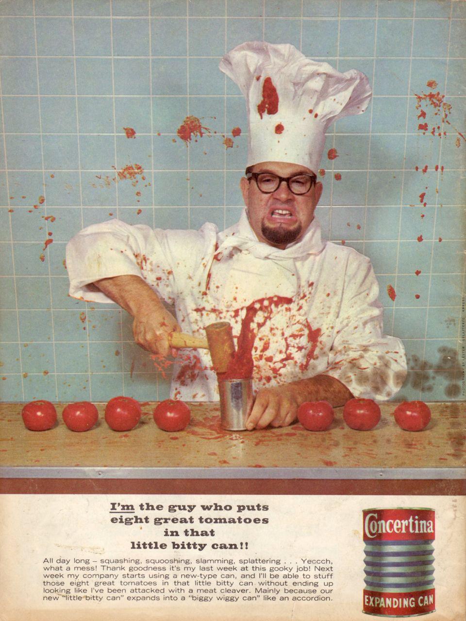 MAD Magazine January 1964