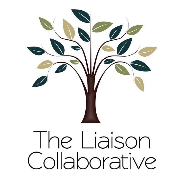 The Liason Collaborative
