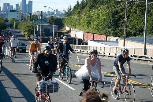Bike Parade0103
