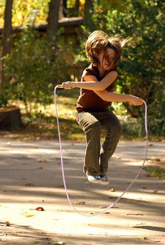 http://www.flickr.com/photos/59105317@N00/1683084137