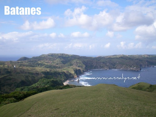 Batanes Islands, Philippines