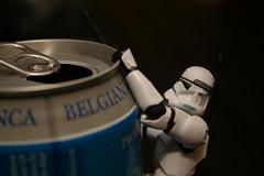 beer beer beer!