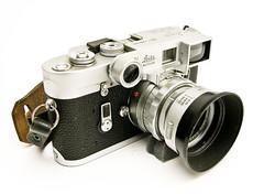 Leica M4.jpg