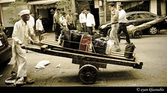 dabbawala photo