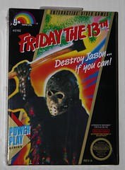 Friday.The.13th.front