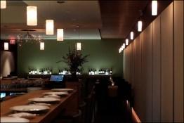 Fuel Restaurant | www.fuelrestaurant.ca