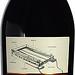 Pinot Noir 2007