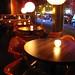 Habit Lounge | ScoutMagazine.ca