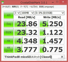 1.ThinkPad8 micoSDスロット[Class4].jpg