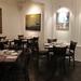 Lupo Restaurant | 869 Hamilton Street