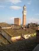 Reader J.C. Siena, Italy 6:30pm