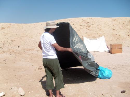 Ras-Mohamed-S7300326