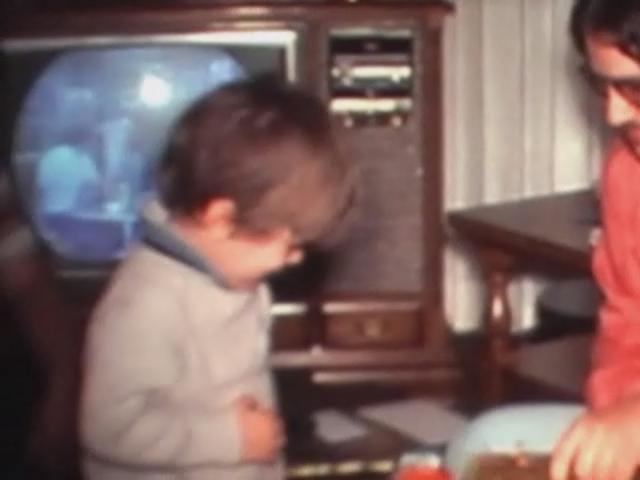Happy Days On TV