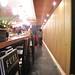 Refuel Neighbourhood Restaurant & Bar | Enter...