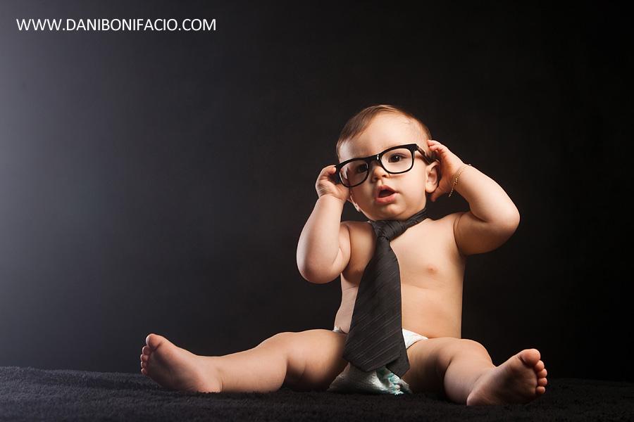 danibonifacio-book-ensaio-fotografia-familia-acompanhamento-bebe-estudio-externo-newborn-gestante-gravida-infantil31