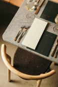 MakMing_images_10 (table setting_chair)