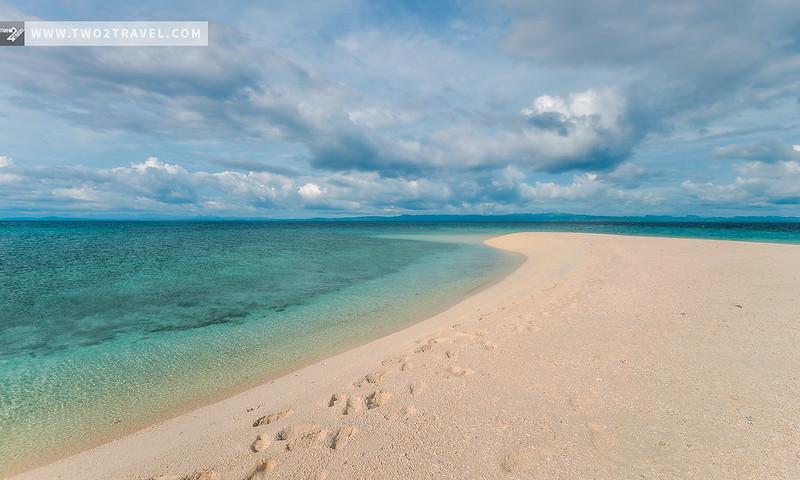 Kalanggaman Island, Palompon, Leyte - Two2Travel.com