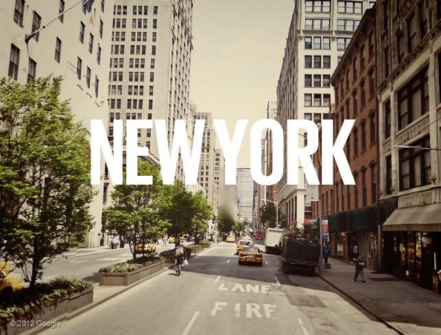 newyork_text_mini1