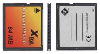 800px-CompactFlash