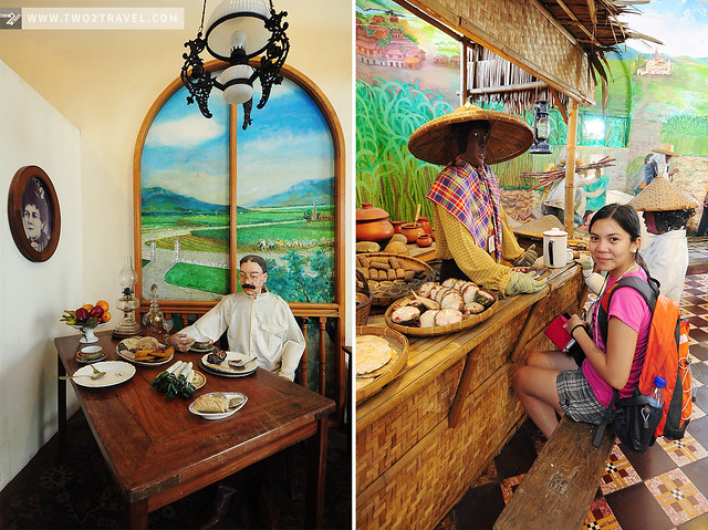 Bacolod City, Negros Occidental | Two2Travel