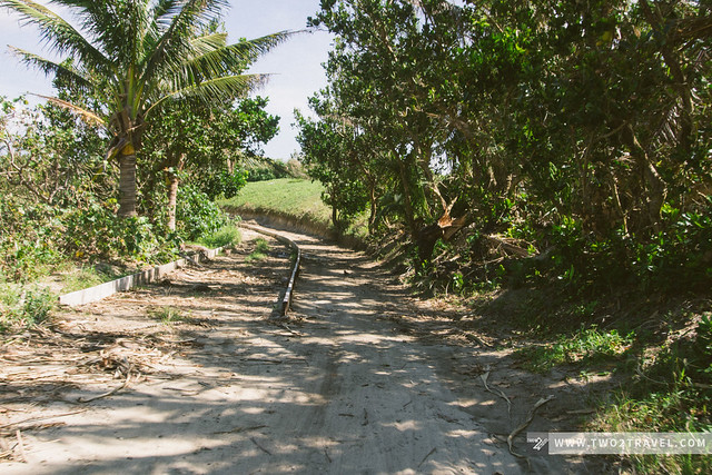 TWO2TRAVEL: Sabtang, Batanes