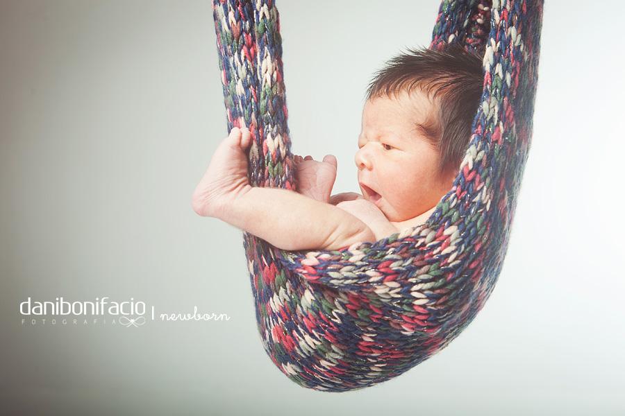 danibonifacio-book-ensaio-fotografia-familia-acompanhamento-bebe-estudio-externo-newborn-gestante-gravida-infantil2