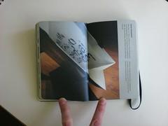 moleskine books07