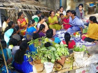 Domestic Workers Workshop -Trainings and Workshops