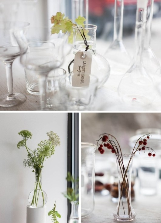 Flower Shop Love: Landet Järna