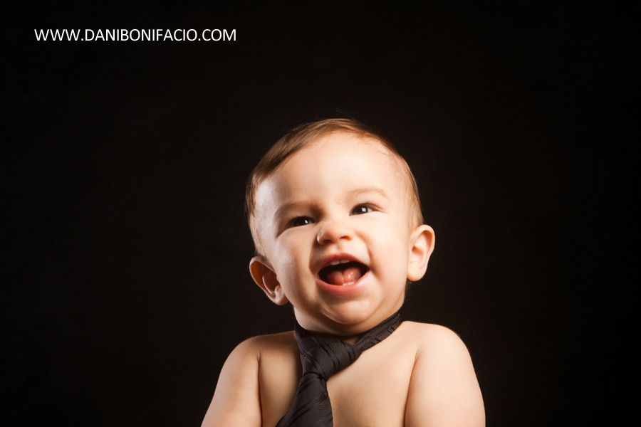 danibonifacio-book-ensaio-fotografia-familia-acompanhamento-bebe-estudio-externo-newborn-gestante-gravida-infantil30