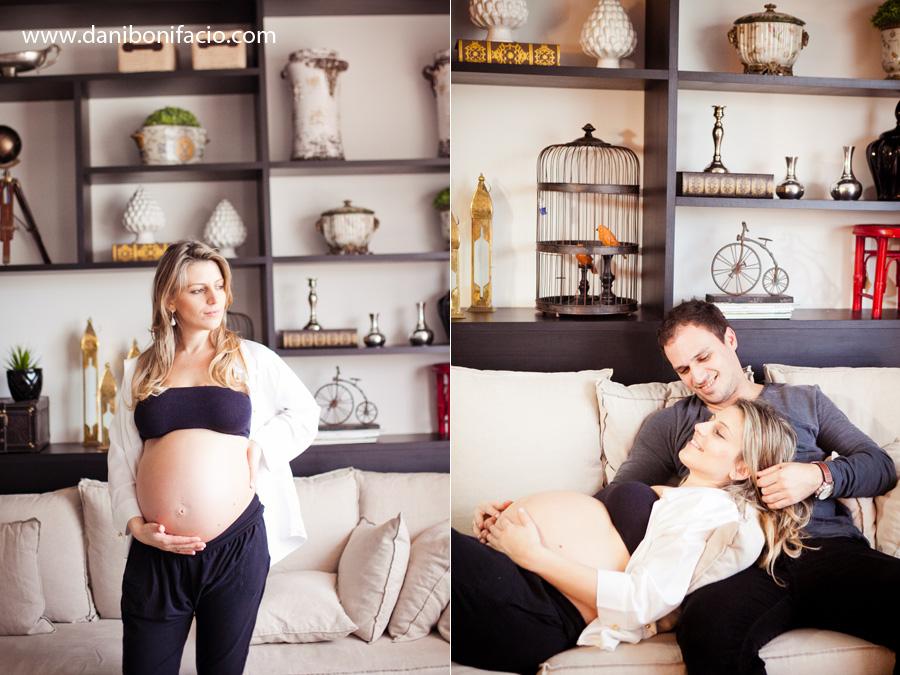 danibonifacio-book-ensaio-fotografia-familia-acompanhamento-bebe-estudio-externo-newborn-gestante-gravida-infantil34