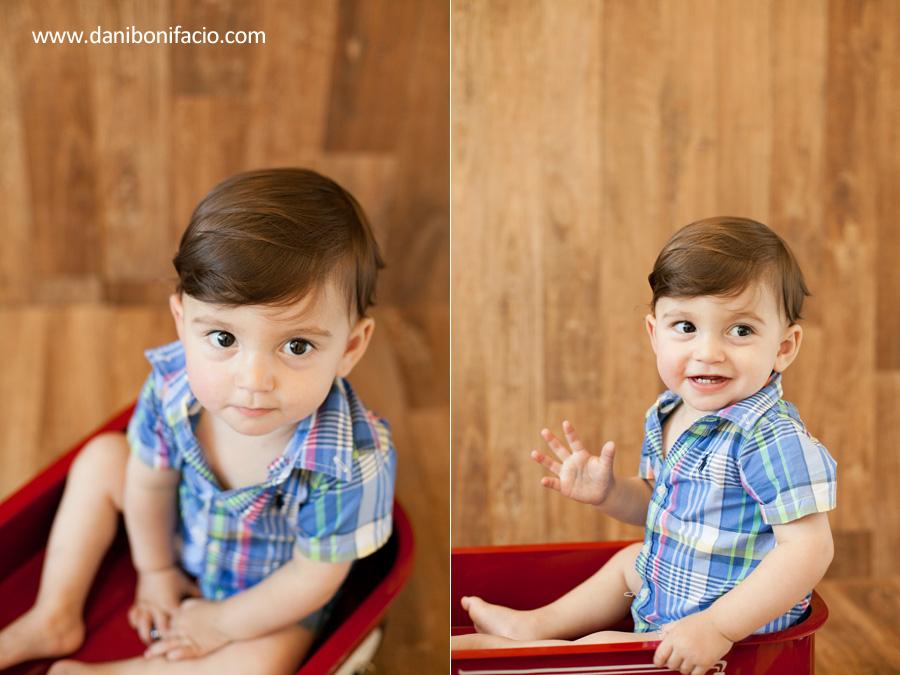danibonifacio-book-ensaio-fotografia-familia-acompanhamento-bebe-estudio-externo-newborn-gestante-gravida-infantil57