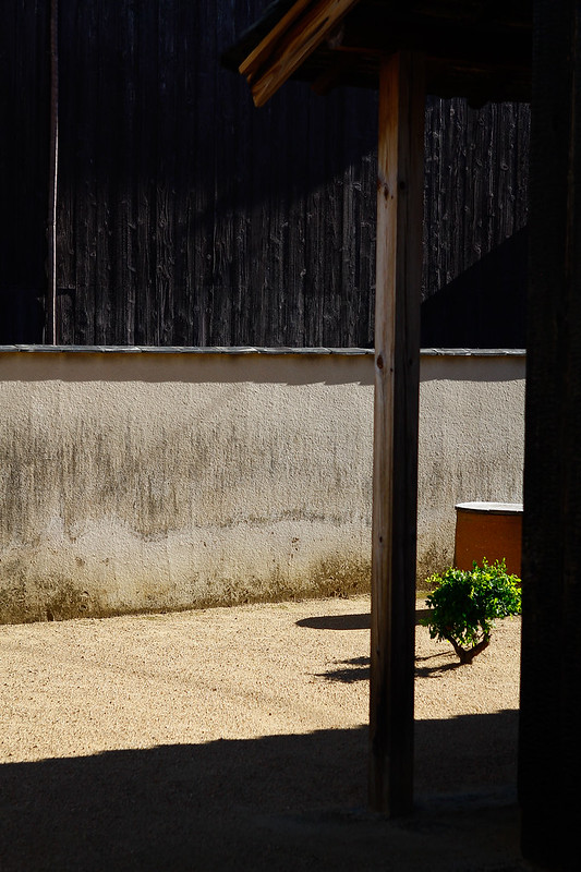 Tuukka13 - PHOTO DIARY - Visiting Naoshima Art Island, Japan - 08.2013 -11