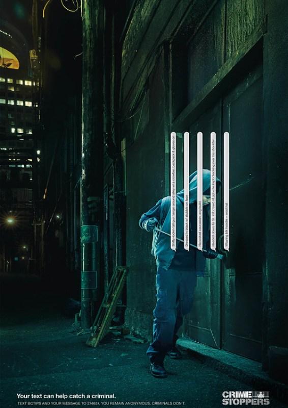 Crime-Stoppers-Break-Enter