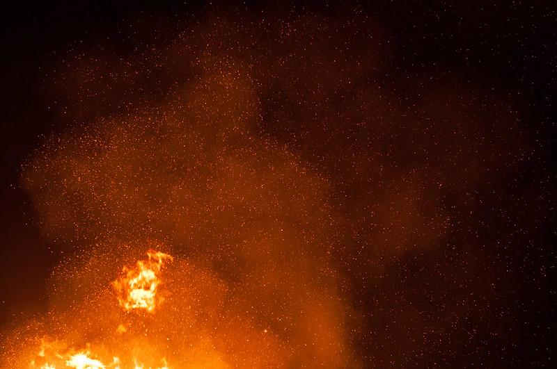 Burning Flipside 2013-82