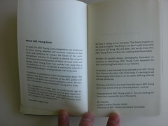 moleskine books09