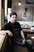 Pidgin-Dec2016-ChefWes3