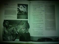 Pentagram Monster X5 - sample