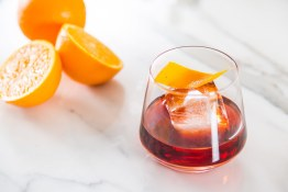 BLVD_Cocktail_Negroni_CreditKKLaw