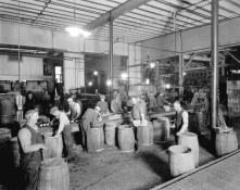 Interior Vancouver Brewery copy