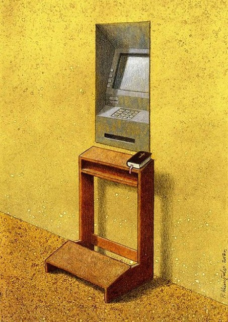 Pawel-Kuczynski-satirical-illustration-9-600x868