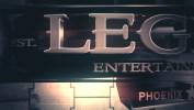 Legends_Cam01 (0.00.00.10)