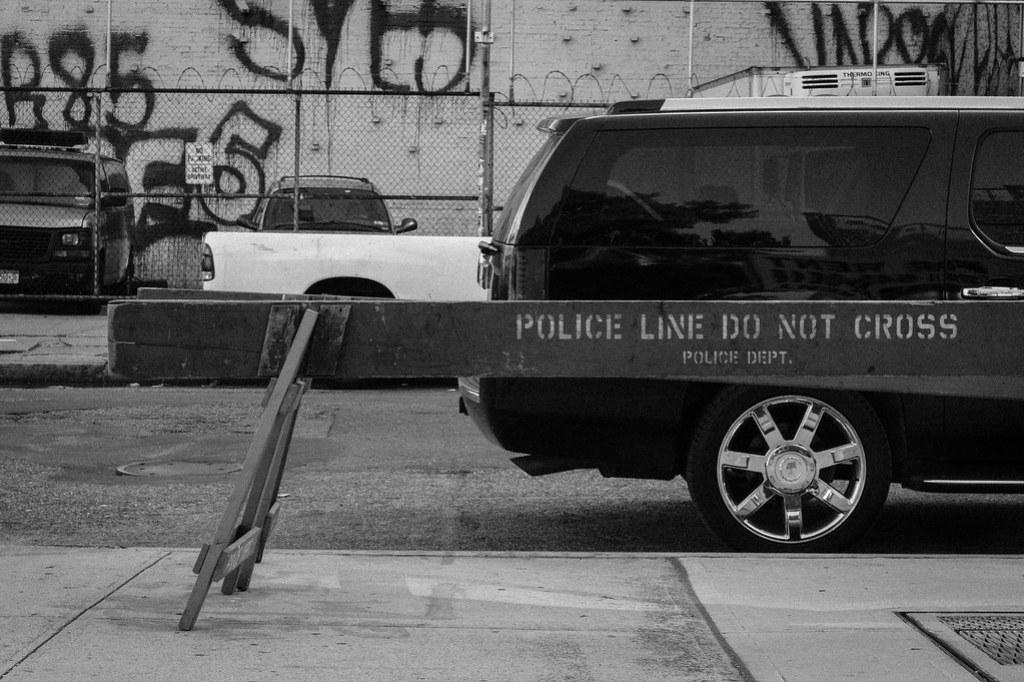 Tuukka13 - LOST PHOTOS - New York 2012 - Around the City -7