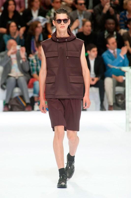 Dior Homme Spring:Summer 2014 1