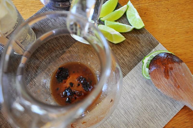 how to use fresh tamarind
